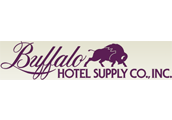 Buffalo Hotel Supply