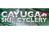 Cayuga Ski and Cyclery