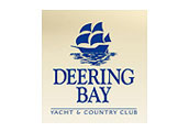 Deering Bay Yacht and Country Club