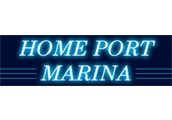 Home Port Marina