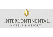 Interconinental