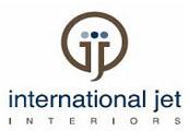 International Jet