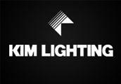 Kim Lighting