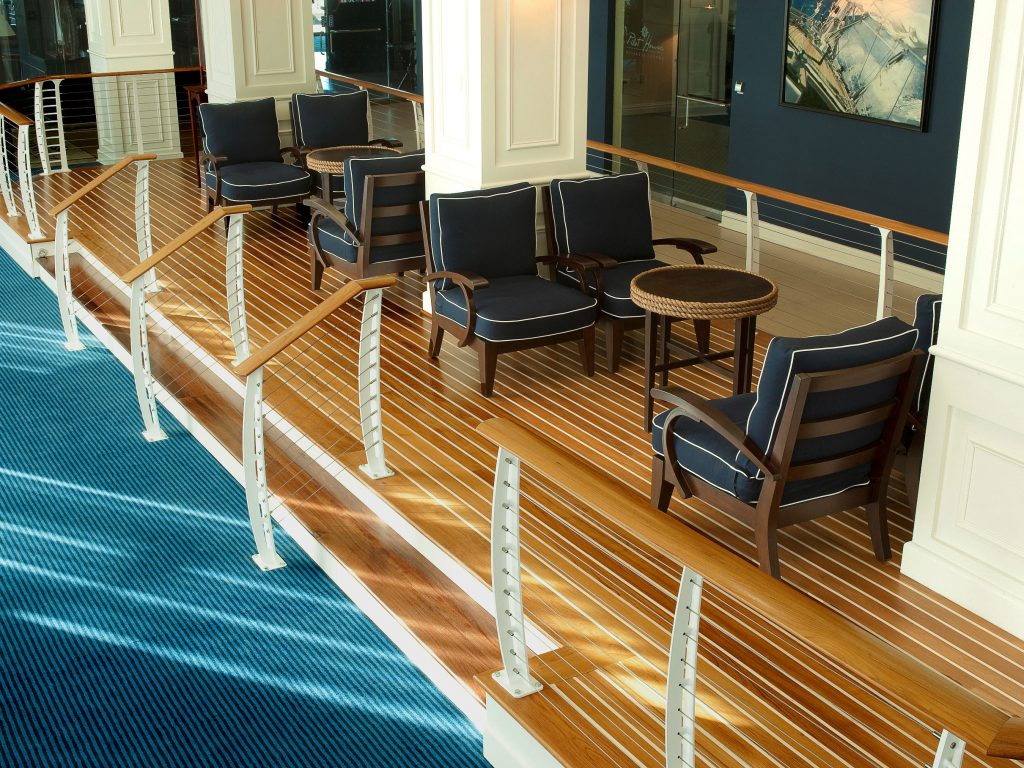 lobby-railing2
