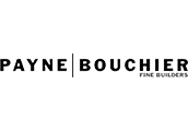 Payne Bouchier