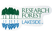 Research Forest Lakeside
