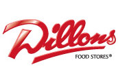 Dillions Food Stores