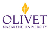 Olivet Nazerene University